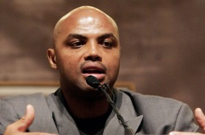 Charles Barkley Offers To Pay For The Funeral Of The 3 Kids Killed In Philly's Hit & Run Accident