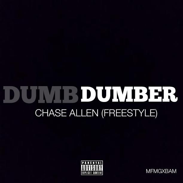 chase-allen-dumb-freestyle-HHS1987-2014