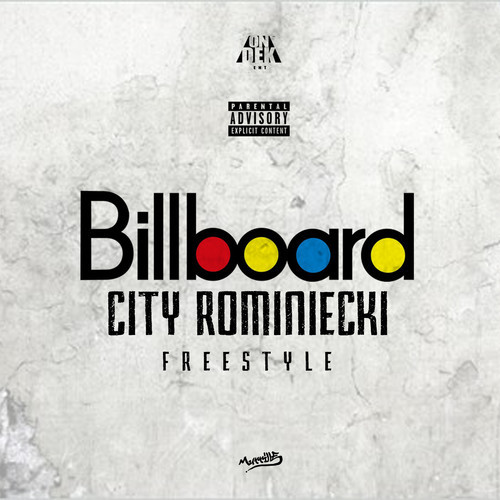 city-rominiecki-billboard-freestyle-HHS1987-2014