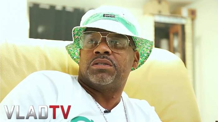 dame-dash-talks-360-deals-beef-with-funk-flex-is-off-video-HHS1987-2014