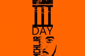 Don Michael Jr. – Three Day (Album & Movie)