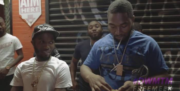dreamchasers-x-shy-glizzy-sigel-street-vlog-HHS1987-2014
