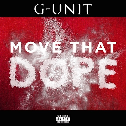 g-unit-move-that-dope-freestyle-HHS1987-2014