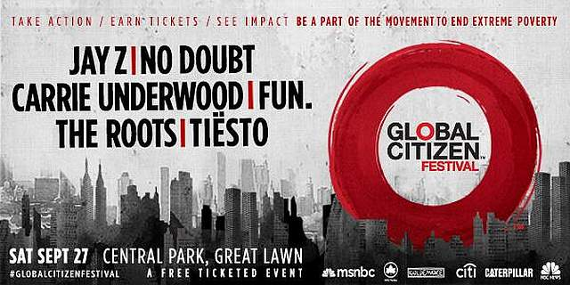 global-citizen-festival