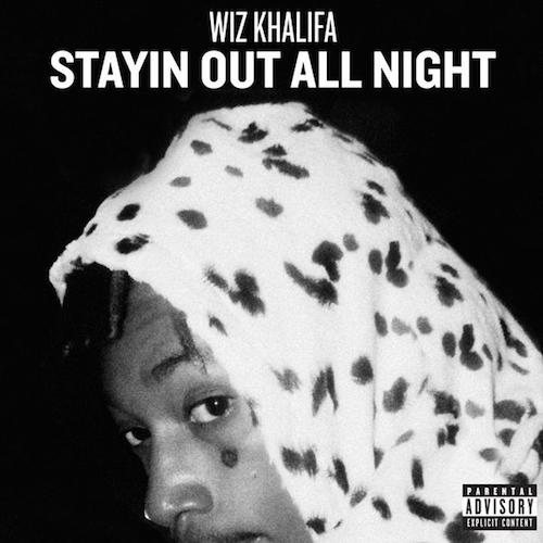 wiz-khalifa-stayin-out-all-night-2.jpg
