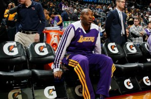 Lakers Looking to Sign Carmelo Anthony, Trevor Ariza, Kyle Lowry & Greg Monroe