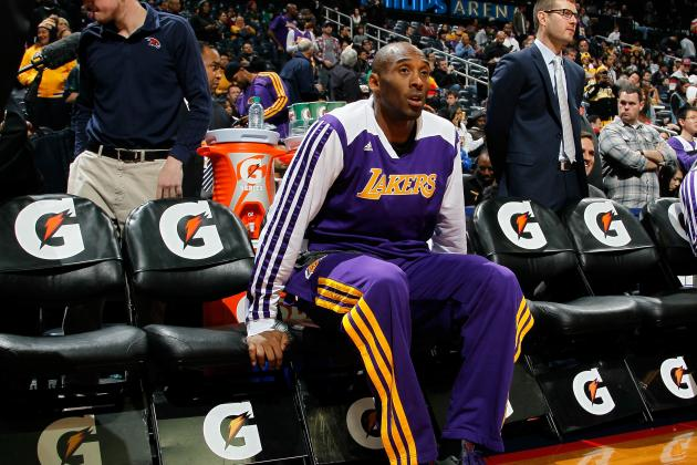 lakers-looking-to-sign-carmelo-anthony-trevor-ariza-kyle-lowry-greg-monroe.jpg