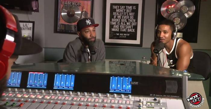 joe-budden-hollow-da-don-talk-total-slaughter-with-ebro-in-the-morning-video-HHS1987-2014
