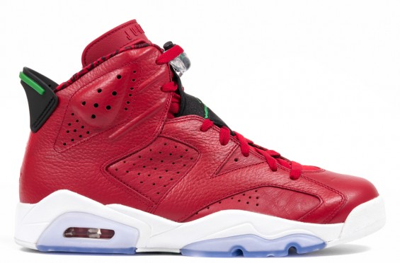 air-jordan-6-history-of-jordan-photo.jpg