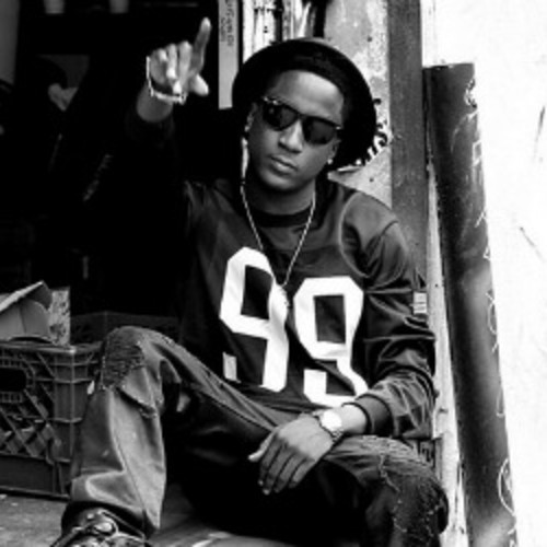 k-camp-i-dont-HHS1987-2014