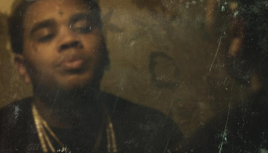 kevin-gates-wish-i-had-it-official-video-HHS1987-2014