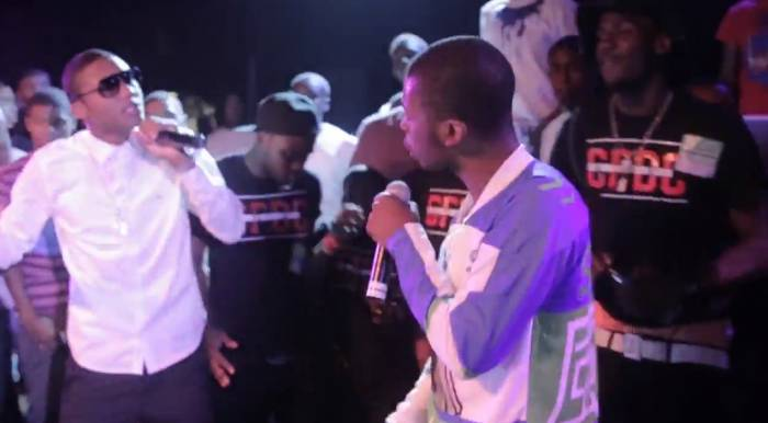 kur phat geez lee mazin deek more perform live at the tla 72514 video HHS1987 2014 Kur, Phat Geez, Lee Mazin, Deek & More Perform Live at the TLA (7/25/14) (Video)