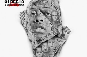 Lil Durk – Signed To The Streets 2 (Mixtape)