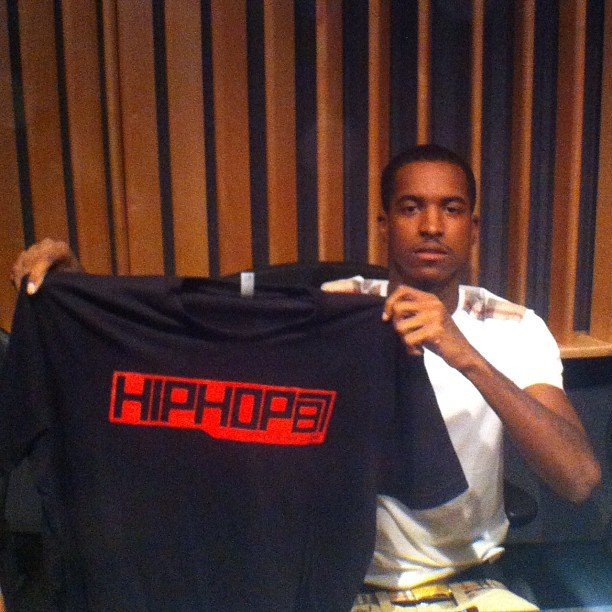 lil-reese-was-arrested-on-gun-charges-last-night-in-chicago-HHS1987-2014