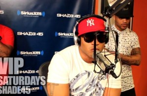 LL Cool Talks 30th Anniversary Of his Radio LP, G.O.A.T. 2, Troy Ave & More (Video)