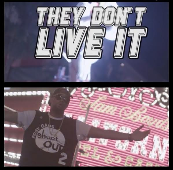 lyfeofadon-they-dont-live-it-video-HHS1987-2014