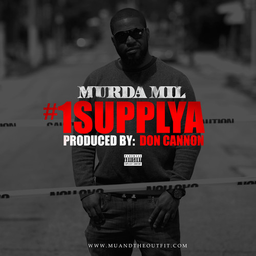 murda-mil-1-supplya-prod-by-don-cannon-HHS1987-2014