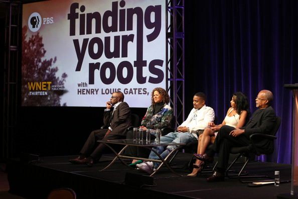 nas to be featured on pbs documentary series finding your roots HHS1987 2014 Nas To Be Featured On PBS Documentary Series, Finding Your Roots
