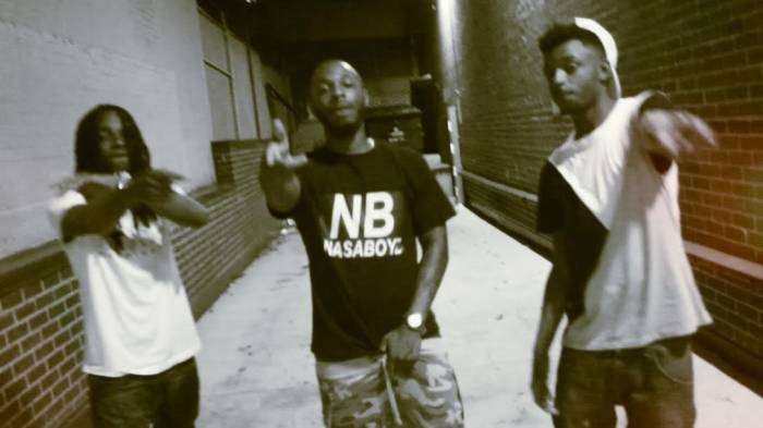 nasa-boyz-ima-blast-video-HHS1987-2014