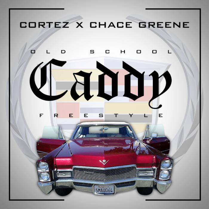 chace-greene-x-cortez-old-school-caddy-freestyle.jpg