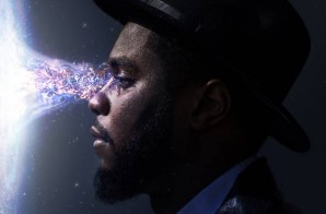 Big K.R.I.T. – Pay Attention Ft. Rico Love (Pro