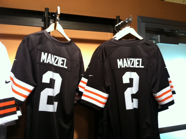 cleveland-browns-rookie-johnny-manziel-leads-nfl-jersey-sales.jpg