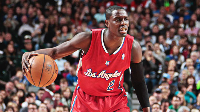practicereport 670 01132014 Darren Collison Agrees to a 3 Year $16 Million Deal with the Sacramento Kings