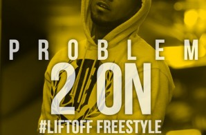 Problem – 2 On (Freestyle)