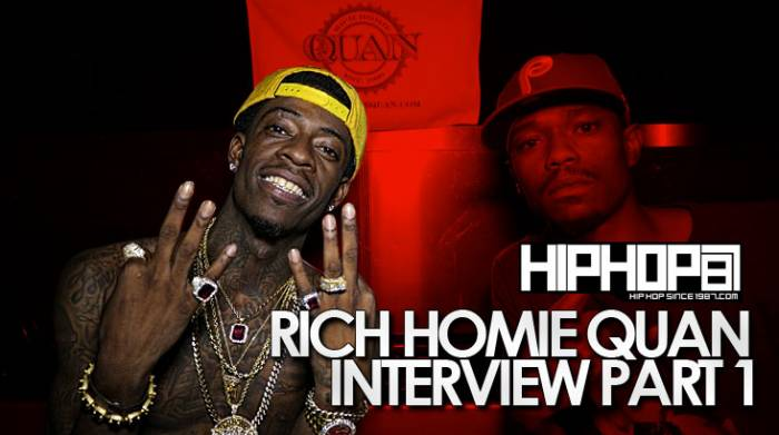 rich-homie-quan-talks-upcoming-debut-album-new-song-with-drake-more-with-hhs1987-video-2014
