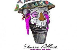Shwaze Collins – JUICE (Prod. By Drugs Cinema)