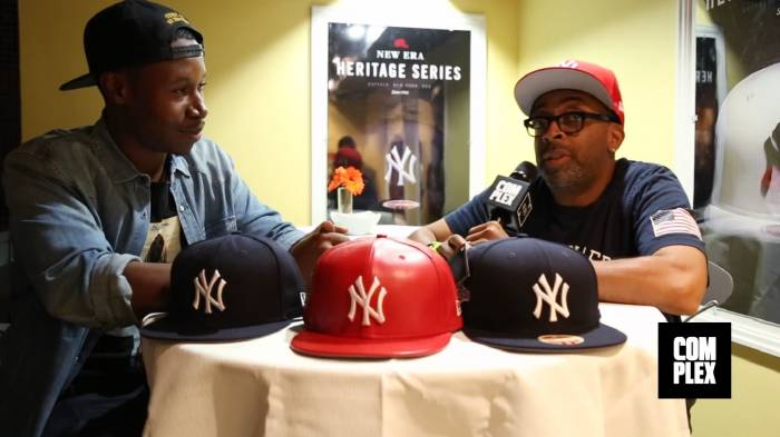 spike-lee-talks-fashion-in-his-films-500-belts-his-dislike-for-snapbacks-more-video-HHS1987-2014
