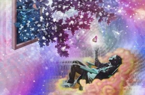Issa Gold – Conversations With A Butterfly (EP)