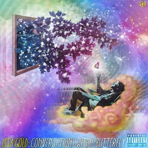 issa-gold-conversations-with-a-butterfly-ep.jpg