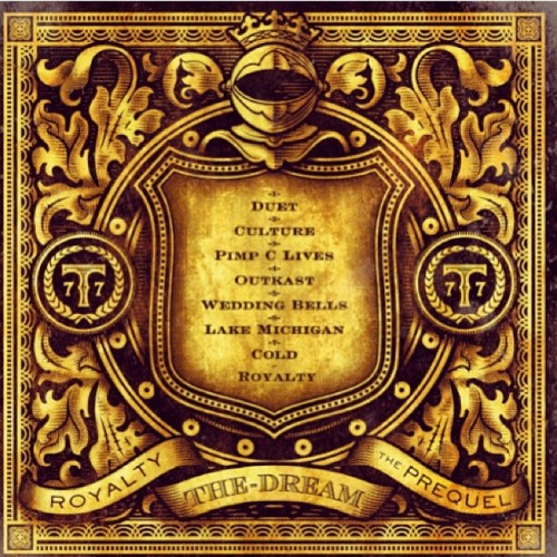 the-dream-royalty-prequel-back-500x500