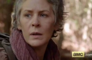 The Walking Dead – Season 5 (Trailer)