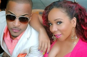 T.I. x Victoria Monet – Stay (A Tribute to Tiny)