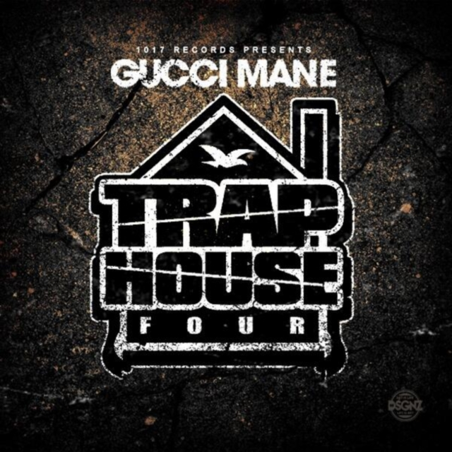 gucci-mane-x-young-scooter-x-fredo-santana-jugg-house-prod-by-young-chop.jpg