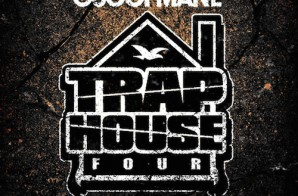 Gucci Mane – Trap House 4 (Album Stream)