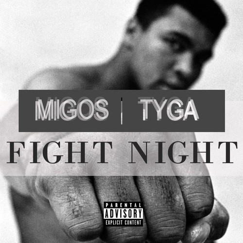 tyga-fight-night-remix.jpg