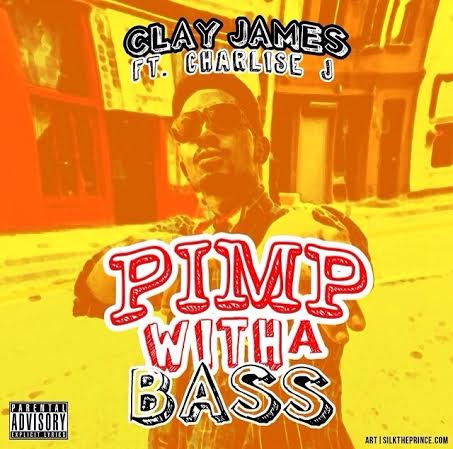 clay-james-x-charlise-j-pimp-with-a-bass-prod-by-stroud.jpg