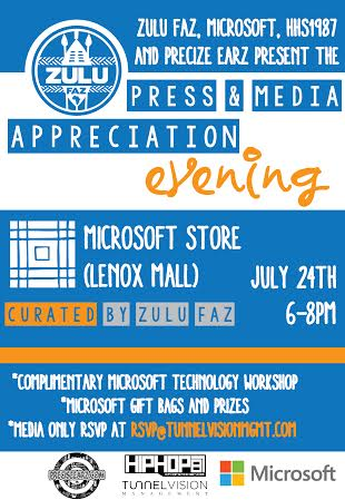 hhs1987-x-precise-earz-x-mircosoft-present-media-appreciation-evening-workshop-at-the-microsoft-store-lenox-mal.jpg