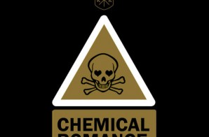 King Reign – Chemical Romance