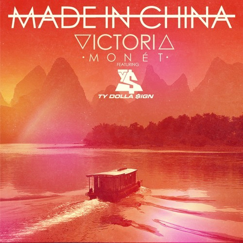victoria-monet-x-ty-dolla-sign-made-in-china.jpg