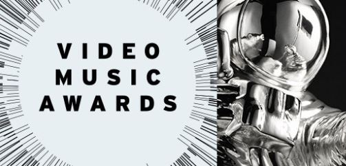 videomusicawards2014 MTV Video Music Awards Nominations (2014)