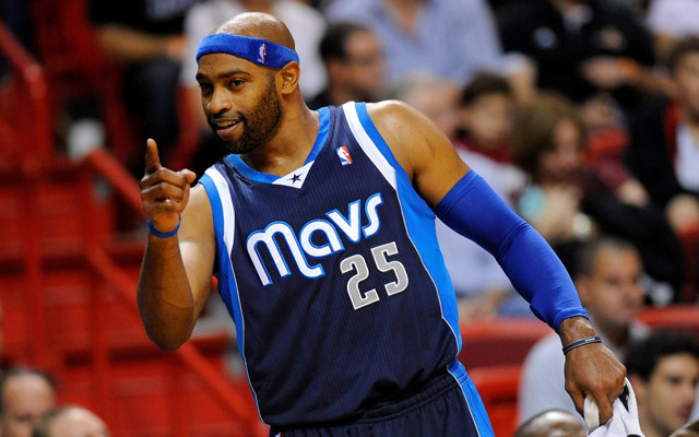 vince carter dwight Vince Carter Signs with Memphis; Pau Gasol Signs with the Chicago Bulls