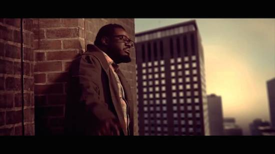 xCLNXmX T Pain – Love Suicide Ft Severe (Video)