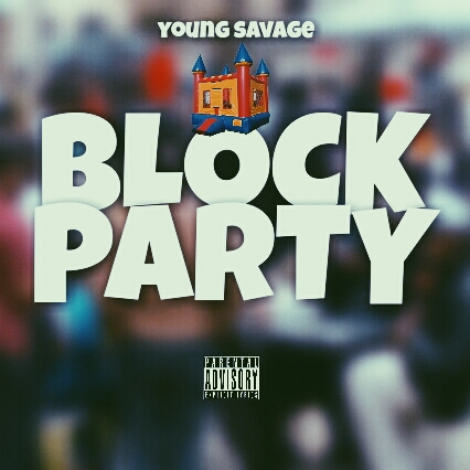 young-savage-block-party-HHS1987-2014