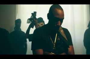 Rod'Zilla – Young Me (Video)