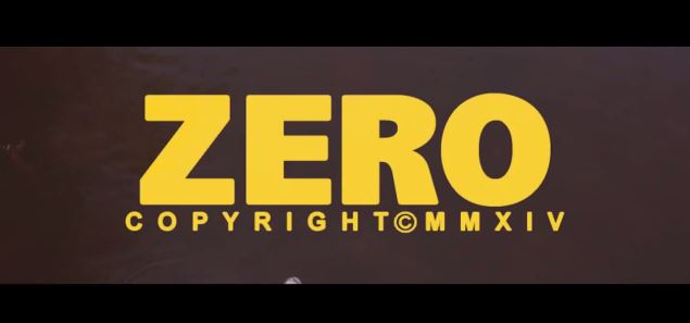 zerovideo Teleport Team   ZERO (Video) (Dir. By Christian Maiko)