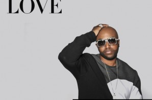 Rico Love – Freak No More (Remix)
